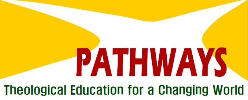 pathways(banner)