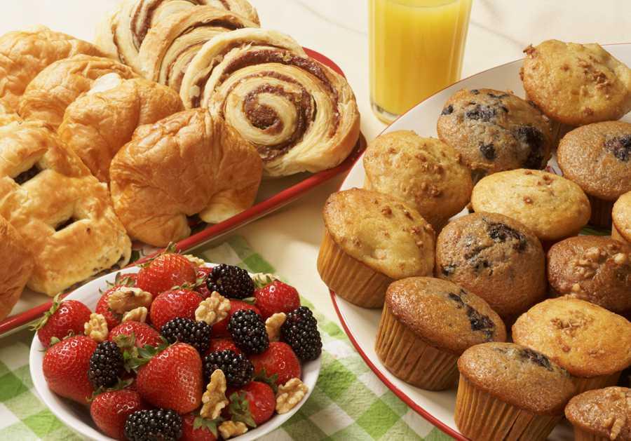 cont-breakfast