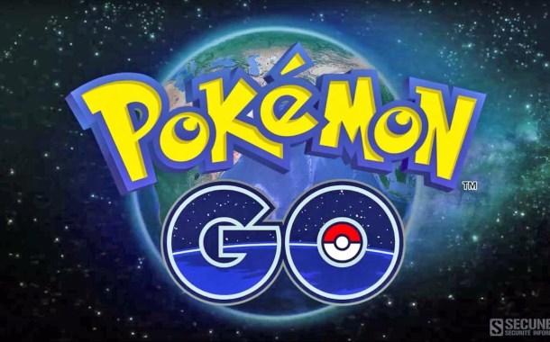 La police belge va verbaliser les chasseurs de Pokemon distraits, 55 euros d'amende