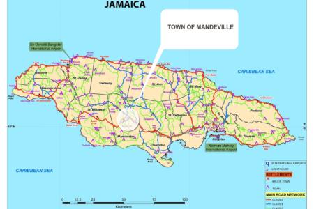 15205 map