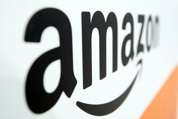 SecuringIndustry com   Amazon criticised for counterfeits
