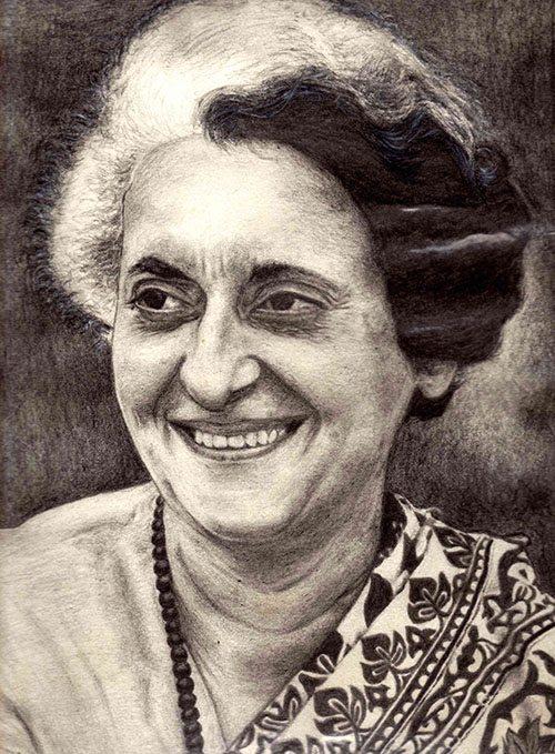 Indira-Sapta