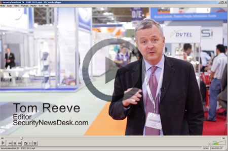 SecurityNewsDesk-TV---IFSEC-2011