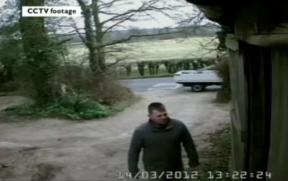 Suffolk-metal-theft-caught-on-camera-3