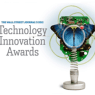 The Wall Street Journal Technology Innovation Awards