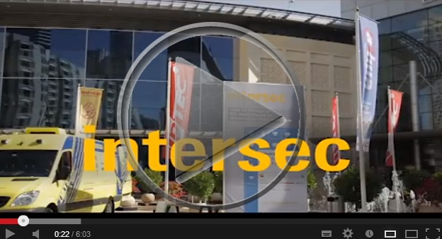 intersec-2013-official-video