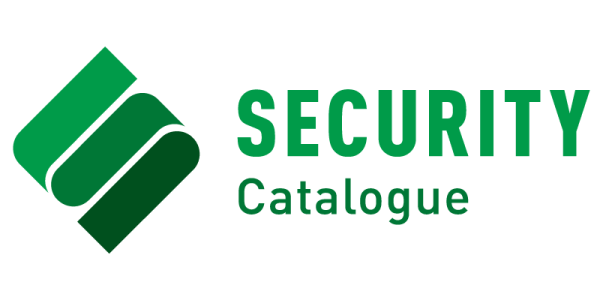 security catalogue