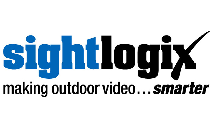SightLogix launches outdoor theft prevention service
