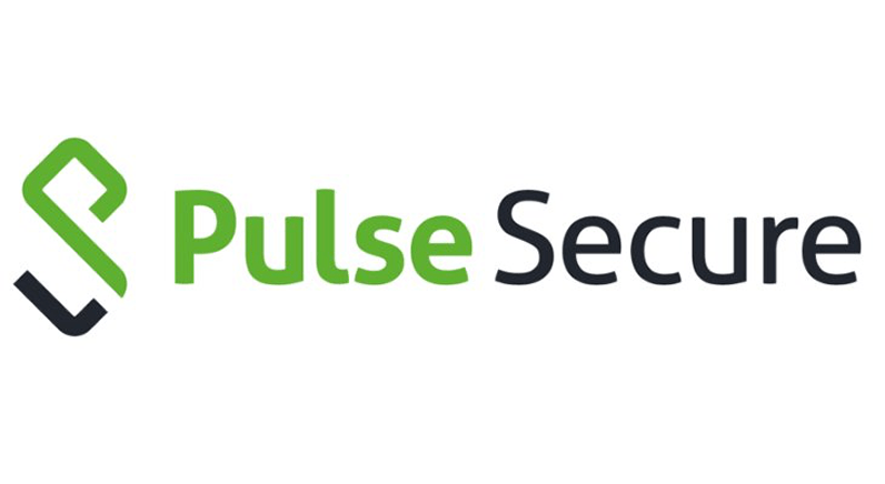 Pulse Secure: Secure Access Challenges for Hybrid IT