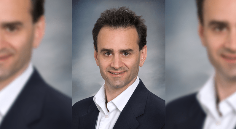 Infoblox bridges network security and user identity gap