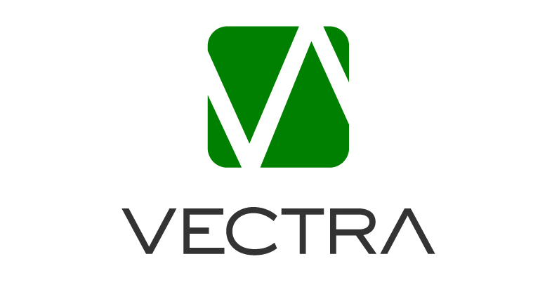 Vectra Networks expands into EMEA