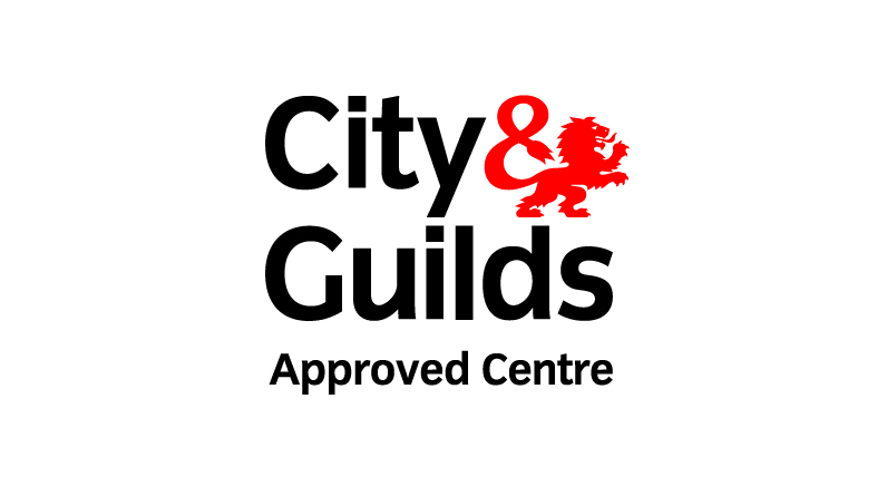 Securitas' Academy achieves City & Guilds Approval
