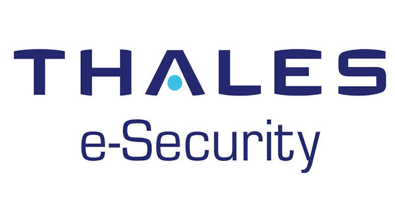 Thales and Ponemon research reveals failure of PKIs
