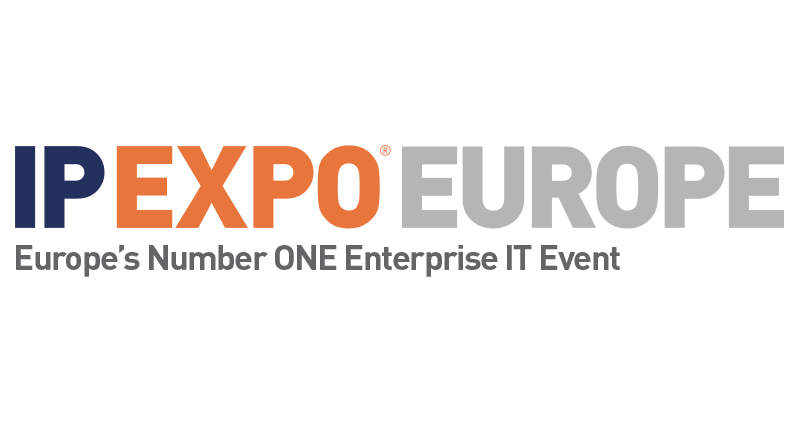 IP EXPO Europe celebrates record numbers for 2015