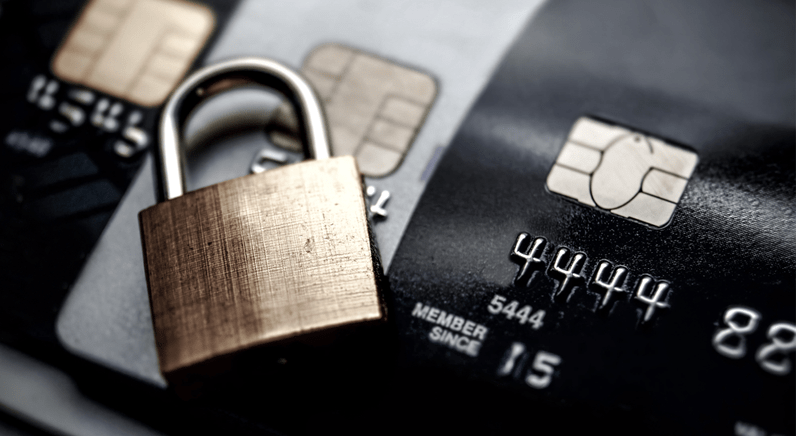 """""""The chargeback problem, including friendly fraud, has been the neglected bane of the merchant world."""""""
