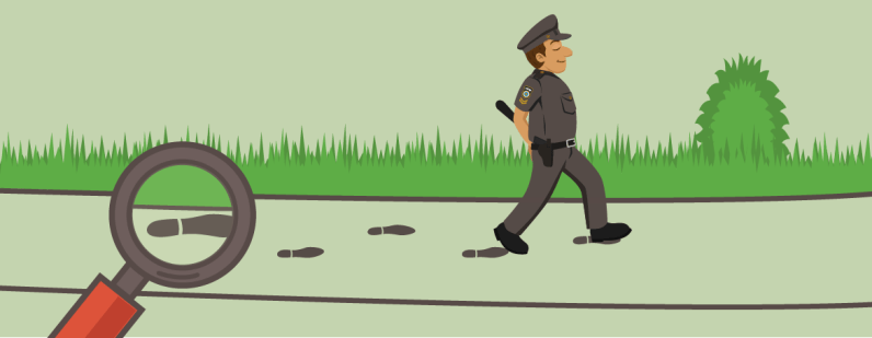 13 reasons you need a Guard Tour System