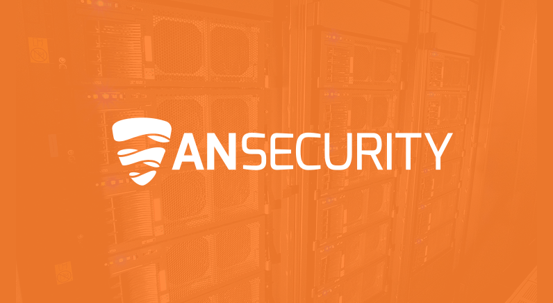 ANSecurity combats Zero-Day and stealth attacks
