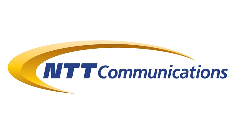 NTT Communications achieves Cyber Essentials Certification