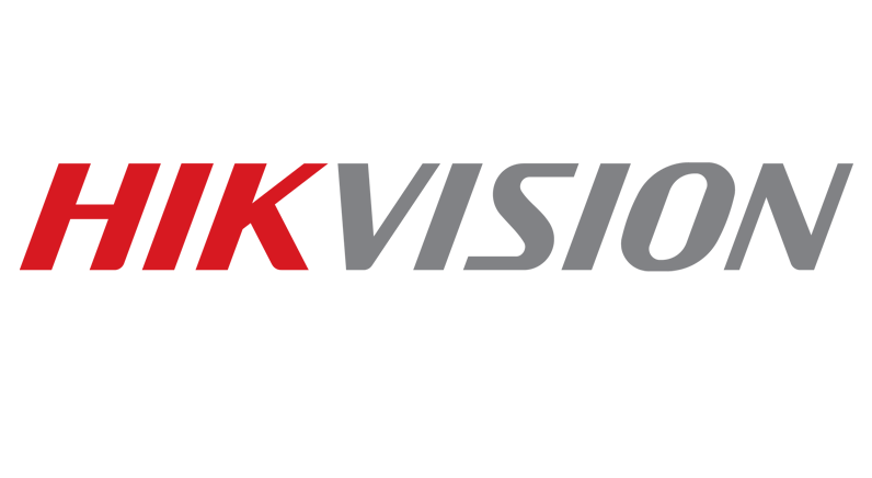 Hikvision Canada named 'Vendor of the Year'