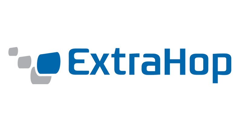 ExtraHop harnesses Data-in-Flight to improve patient care