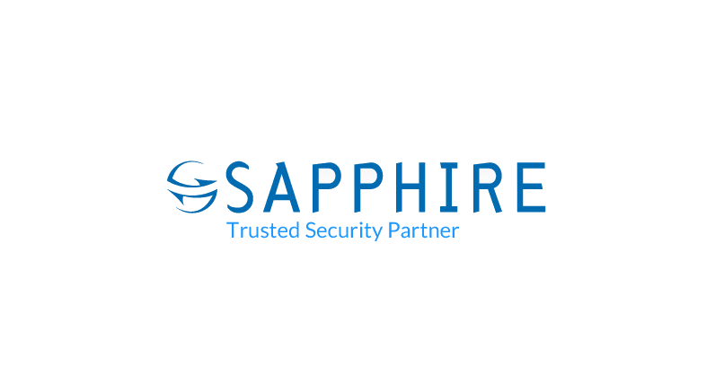 Sapphire offers new Application Security Training Platform Codebashing