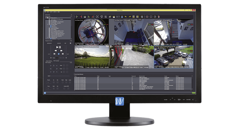 Wavestore releases Version 6 of its award winning VMS