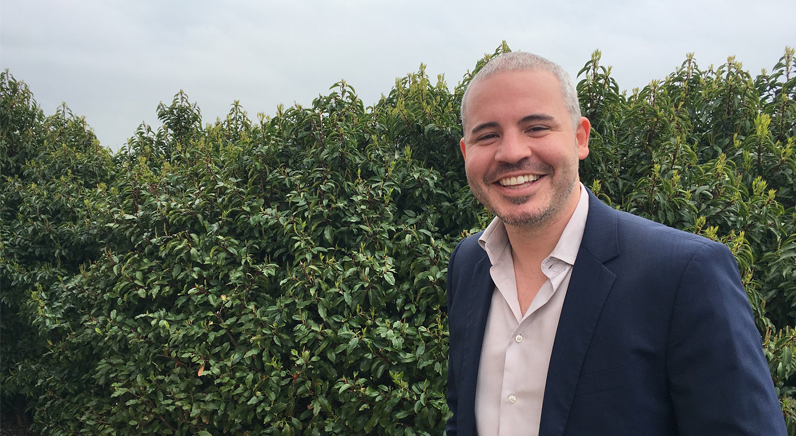Lone worker experts grow team with new appointment
