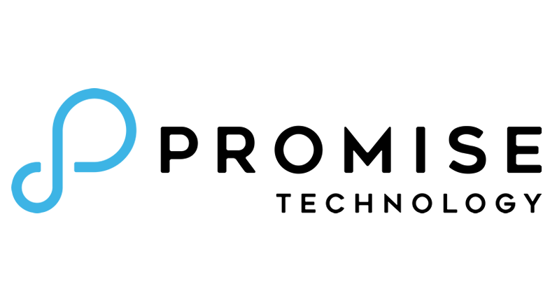 Promise Technology partners with BASS at ISNR