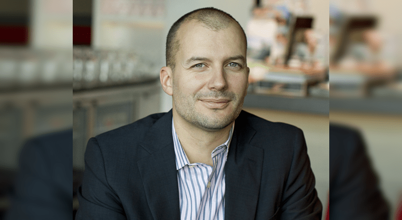 F-Secure appoints Samu Konttinen as president and CEO
