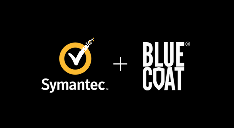 Blue Coat empowers Incident Response Teams with Security Analytics