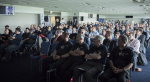 Hikvision Roadshow draws record number of attendees