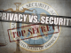 security_vs_privacy