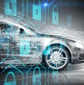 Connected Cars: Strategies For Reducing The Ever-Expanding Risk