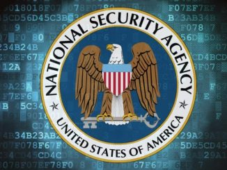 NSA-apple-ios-hacking-640x449