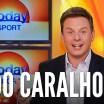 """Jornalistas Australianos fazem quadro sobre o Brasil e falam """"Do Caralho"""" várias vezes"""