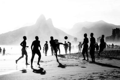58 lindas fotos do Traveler Photo Contest 2013
