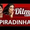 Dilma Roussef canta Piradinha