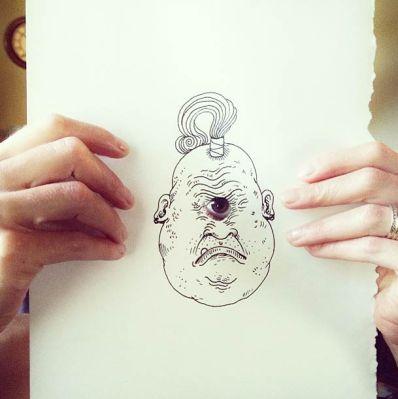 alex-solis-instagram-artist-26