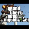 Caçadores de Mitos: GTA V
