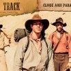 """""""OFF TRACK"""", filme de diretor brasileiro concorre a mais um prêmio nos EUA."""
