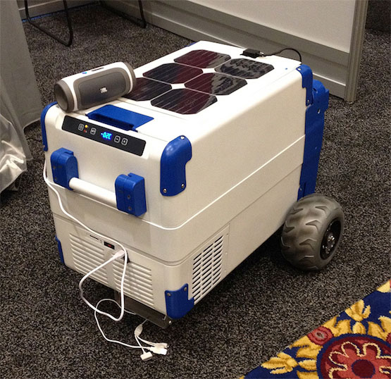 solarcooler1