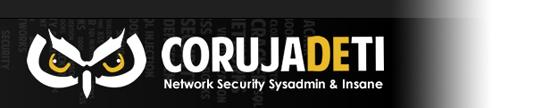 Web seminário online e gratuito sobre segurança e otimização de servidores