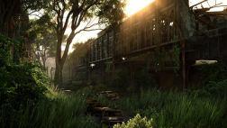 jogo crysis 3 Crysis  Crysis 3 em 8k é mais bonito que o mundo real