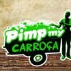Pimp My Carroça, um projeto fora de série