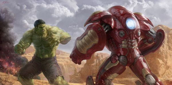 hulk-vs-iron-mans-hulk-buster-2-avengers-2-age-of-ultron-not-only-hulkbuster-but-captain-america-vs-iron-man-avengers-2-age-of-ultron-hul-jpeg-174568