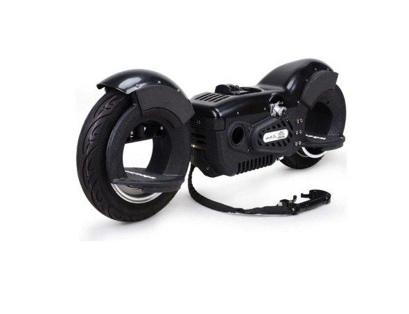 Wheelman_skate_55cc_3