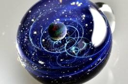 spaceballs11