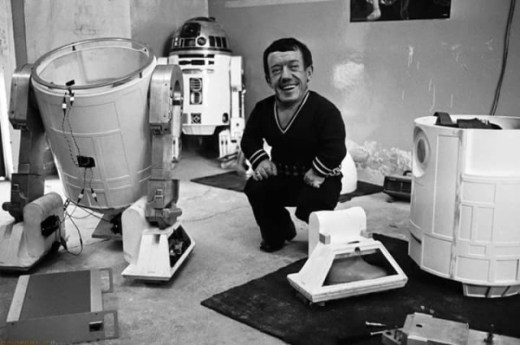 go-back-in-time-with-classic-on-set-star-wars-photographs-35-photos-26