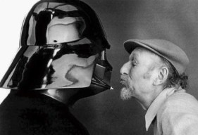 go-back-in-time-with-classic-on-set-star-wars-photographs-35-photos-28