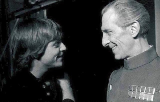 go-back-in-time-with-classic-on-set-star-wars-photographs-35-photos-32